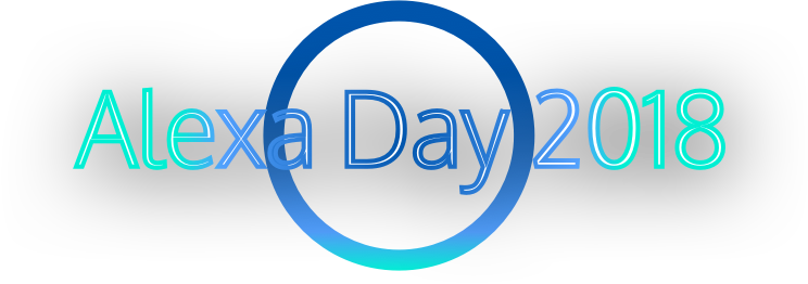 Alexa Day