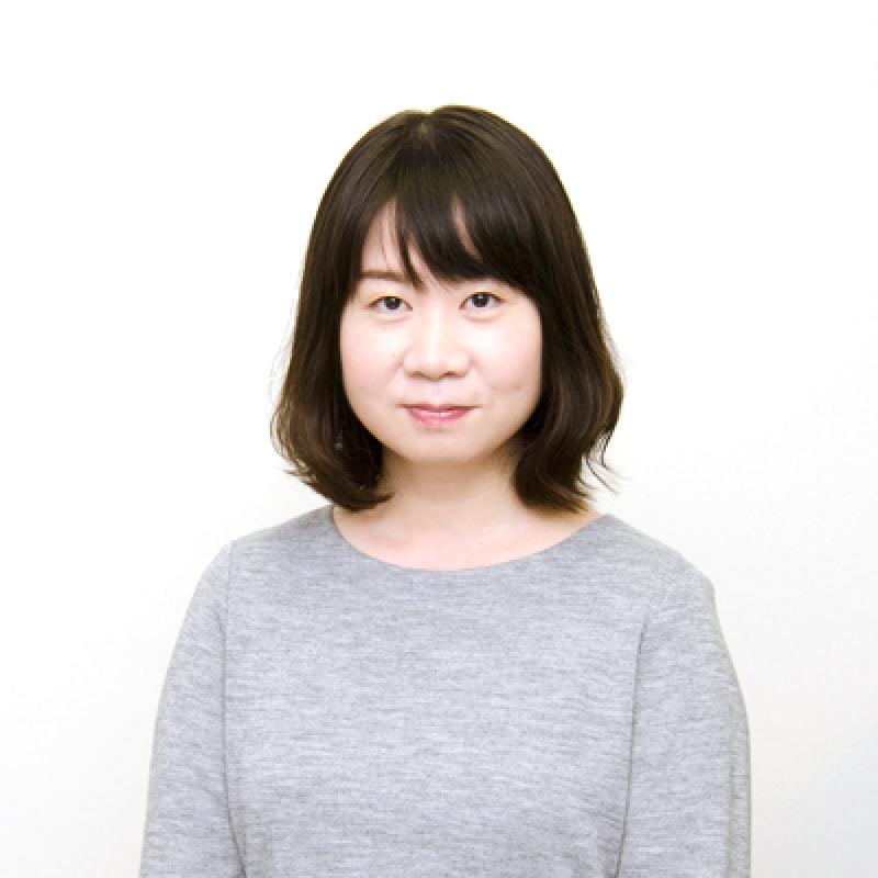 Alexa Day 2018 スピーカー 坂本 知子
