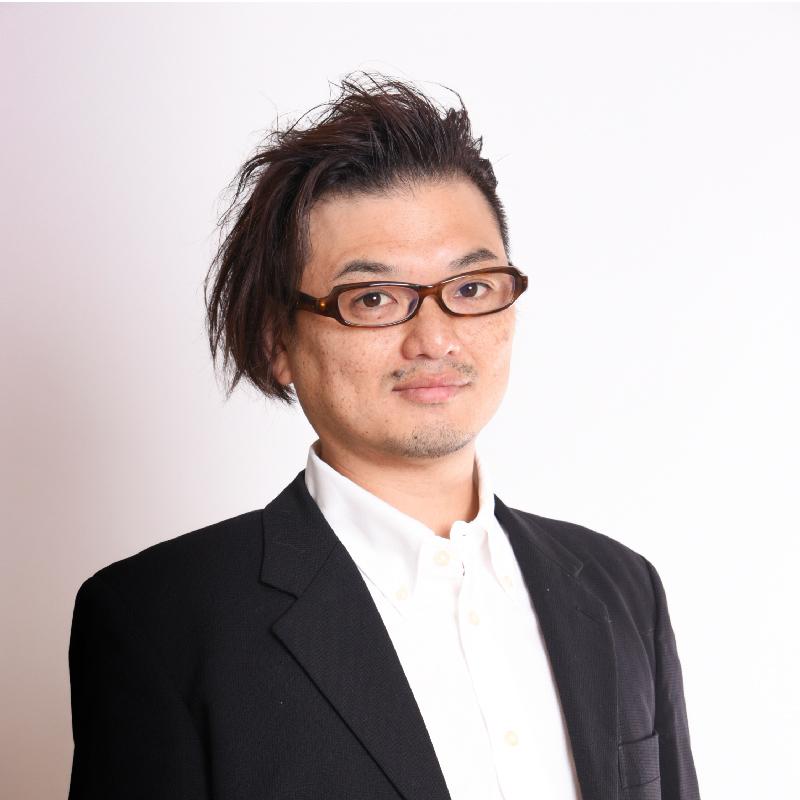Alexa Day 2018 Speaker 清野 剛史 TSUYOSHI SEINO