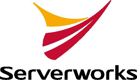 株式会社サーバーワークス